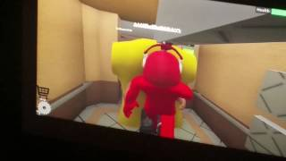 Roblox xbox one normal elavator