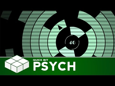 Quick Bit - Psych | Android Gameplay & First Impressions