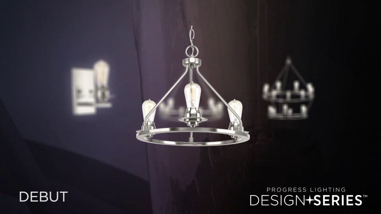 Design Series Collections Silver