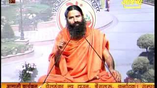 Hair Loss - Ayurveda Herbs Natural Remedies - Baba Ramdev