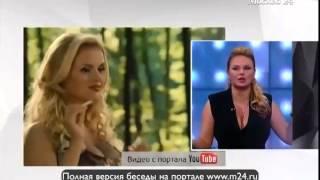 Анна Семенович и «Гитлер капут!»