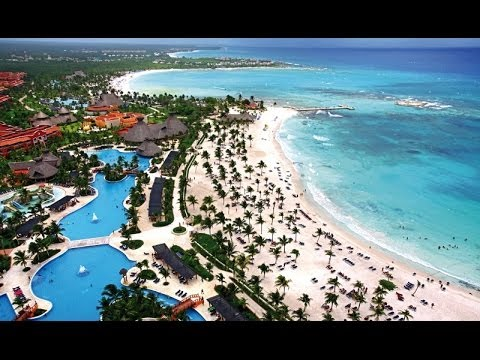 Playa Del Carmen Real Estate Beachfront Homes | Beach houses for sale in Playa Del Carmen