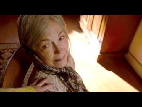 THE VISIT Trailer #2015