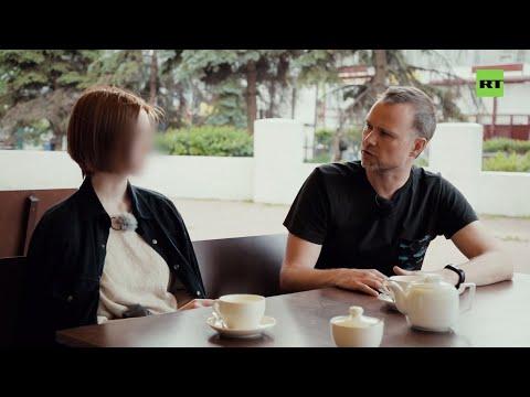 «Ты привыкаешь, если тебя учат этому с детства»: разговор с жертвой сексуального насилия в семье