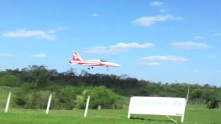 f5 jet electric shop from madruga rio claro sp brazil full hd 1080p