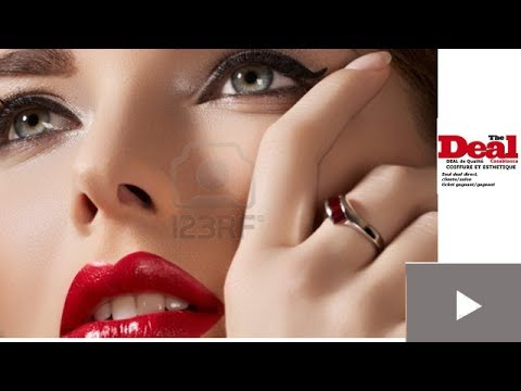 2014 maquillage permanent tatouage sourcils levres yeux promo 1390dh 2015 youtube. Black Bedroom Furniture Sets. Home Design Ideas