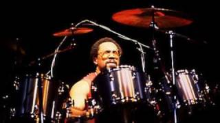 Billy Cobham, Tommy Bolin & Jan Hammer - Stratus - Spectrum.wmv