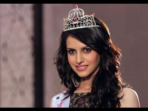 Miss India (1964 - 2000 - 2015)- present