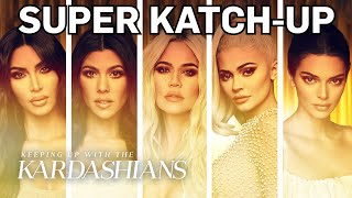 """KUWTK"": Everything You Need to Know Before Season 20 