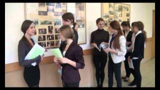 Колледж МИД России. Гарантированное трудоустройство!