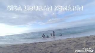 Video Pantai Laguna download MP3, 3GP, MP4, WEBM, AVI, FLV Agustus 2018