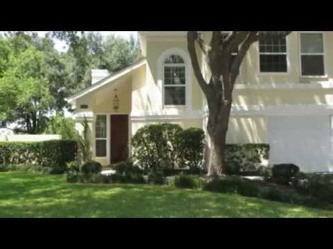 League City TX 77573, Is a Great Place to Live