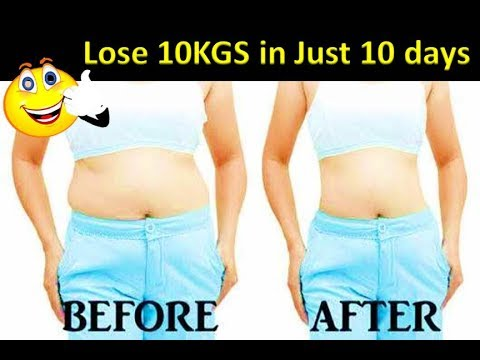 LOSE 10KGS IN 10 DAYS||FULL DAY INDIAN DIET PLAN||HOW TO LOSE WEIGHT FAST AND EASY