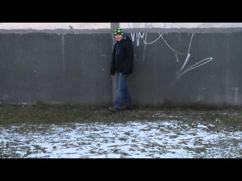 Močí na zeď Fail thumbnail