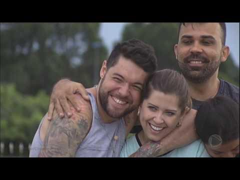 Andressa E Nasser Alcançam Liderança E Ganham Viagem Ao Caribe | Power Couple