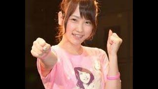 YouTubeで富豪になる方法→http://torendo.sakura.ne.jp/02 AKB48の川栄...