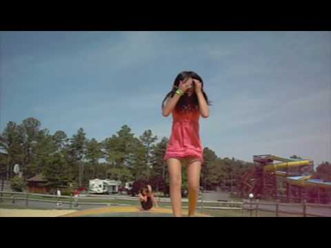 Home Movies 18 - Piano, Pool, Jellystone, Camping