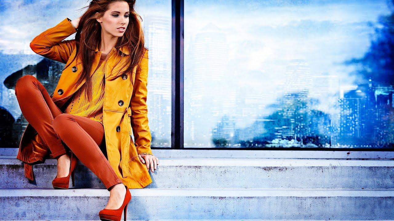 What Is Nyc Street Fashion Nyc Fashion Youtube