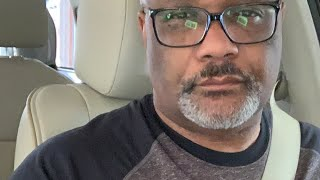 #ADOS, #Reparations, Mark Thompson and unnecessary Negroidian drama
