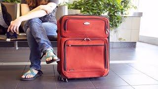 نصائح مهمه لدخول مطارات كوريا للسياحه