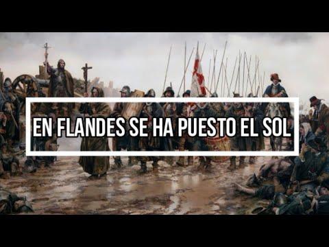 Youtube Por España La Verdad Sobre El Brindis De Los