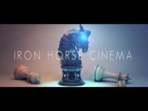 FNAF: Joy Of Creation Fan Film на русском