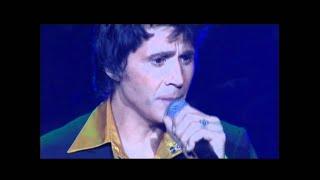 Jean-Luc Lahaye - Un Jour Viendra (live) - ClubMusic80s