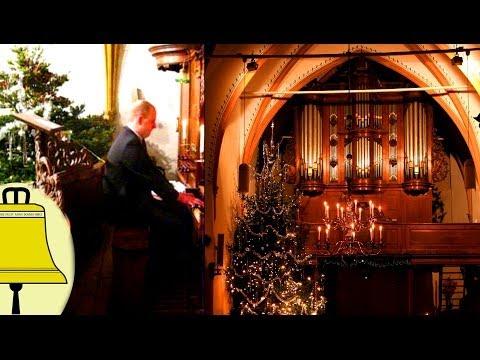 Kerstlied: Al wie dolend in het donker, met tekst (ELB 109): Samenzang HK Bellingwolde