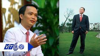 Người Việt nào giàu hơn tỷ phú Phạm Nhật Vượng? | VTC