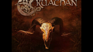 Top 10 Folk/Pagan/Viking Metal albums of 2014