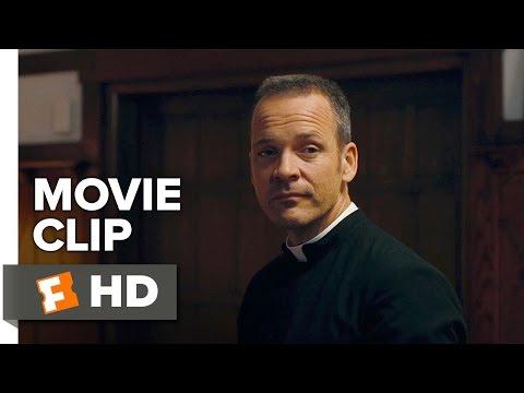 Pawn Sacrifice Movie CLIP - Bobby Has Problems (2015) - Tobey Maguire, Liev Schreiber Movie HD