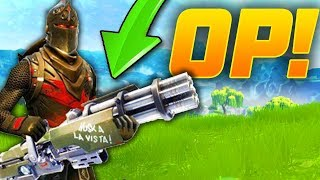 MY MOST KILLS IN A GAME! (Fortnite Battle Royale)