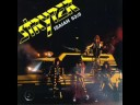 "Stryper- ""Soldiers Under Command"""