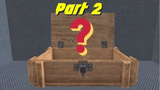 Case Opening but I use whatever I unbox PART 2 (Counter Blox)