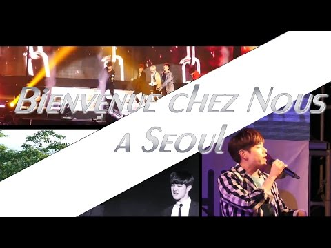 [Interview Aphy/ALIIFE] (Subtitle available)