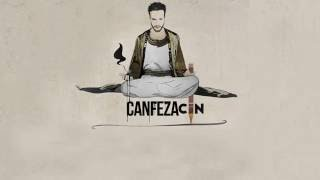 Repeat youtube video Canfeza - Acı #CanfezaAcı
