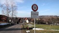 1A.TV - Gemeinde Küsnacht (Video)