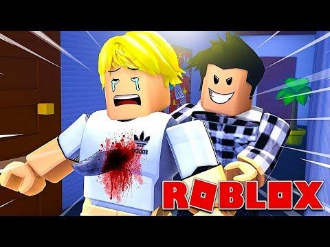JE SUIS LE MEURTRIER ! | Roblox Murder Mystery 2