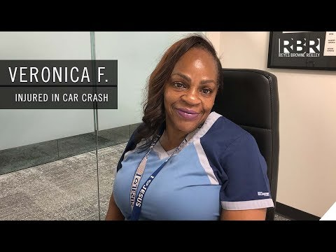 veronica-f-–-dallas-tx-car-accident-lawyer-review
