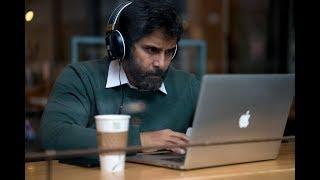 Dhruva Natchathiram - Official Trailer #2 | Chiyaan Vikram | Gautham Vasudev Menon | #HBDChiyaan
