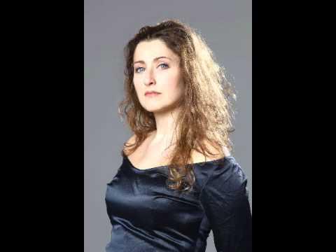 Maria Grazia Schiavo - Se pietà di me non senti