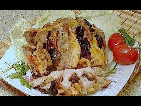 Рецепты из свинины, 398 рецептов фото рецепты ГотовимРУ