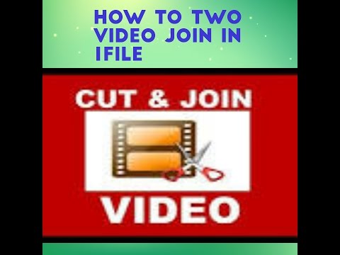 How to cut and join video file in 2minute||video cutter apps for android
