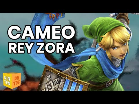 how to play hyrule warriors legends on citra
