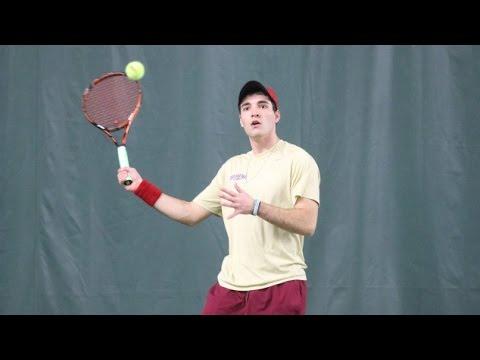 Lafayette Tennis: Patriot League Men's Tournament Preview ...