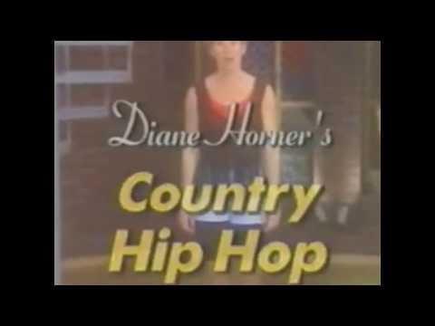 Fatboy Slim - Where U Iz (Country Hip-Hop Dancing)