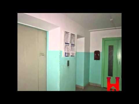 Недвижимость Новосибирска Квартира ул Петухова Продажа