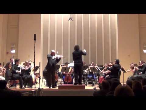 Kreisler: Rondino On A Theme By Beethoven