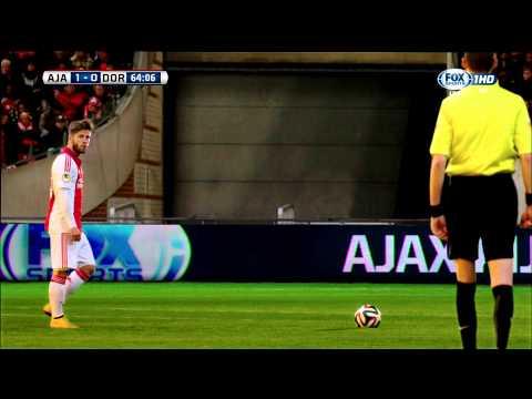 [Full Download] Gratis Voetbalwedstrijden Kijken Op Fox Sport