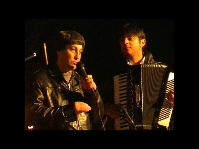 Gambatesa 1 gennaio 2005: canzone